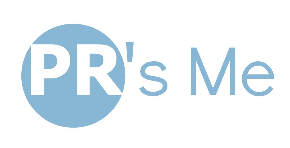 PR's Me Strategic Public Relations Consultancy